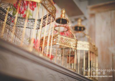 inspired-hire-wedding-prop-backdrop-hire-derbyshire-nottingham-midlands-047_5-2-16