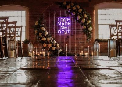 inspired-hire-wedding-prop-backdrop-hire-derbyshire-nottingham-midlands-IMG_0003