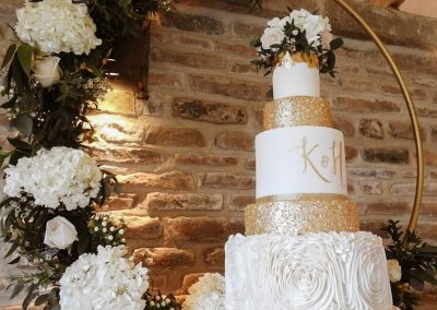 inspired-hire-wedding-prop-backdrop-hire-derbyshire-nottingham-midlands-IMG_0004
