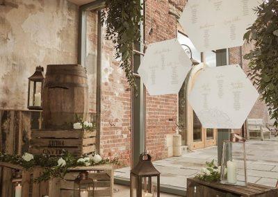 inspired-hire-wedding-prop-backdrop-hire-derbyshire-nottingham-midlands-IMG_0005