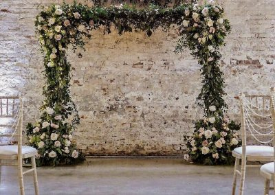 inspired-hire-wedding-prop-backdrop-hire-derbyshire-nottingham-midlands-IMG_0008