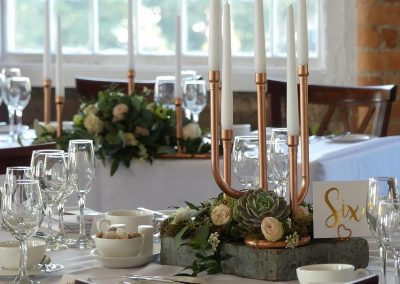 inspired-hire-wedding-prop-backdrop-hire-derbyshire-nottingham-midlands-IMG_0009