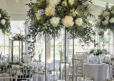 inspired-hire-wedding-prop-backdrop-hire-derbyshire-nottingham-midlands-IMG_0016
