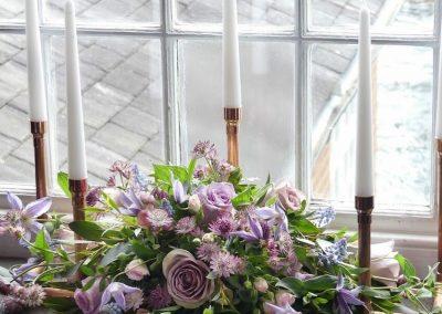 inspired-hire-wedding-prop-backdrop-hire-derbyshire-nottingham-midlands-IMG_0018