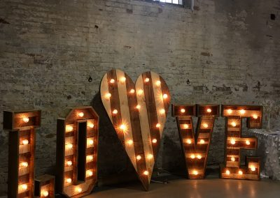 inspired-hire-wedding-prop-backdrop-hire-derbyshire-nottingham-midlands-IMG_0087