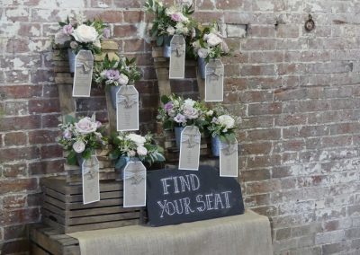 inspired-hire-wedding-prop-backdrop-hire-derbyshire-nottingham-midlands-IMG_0350