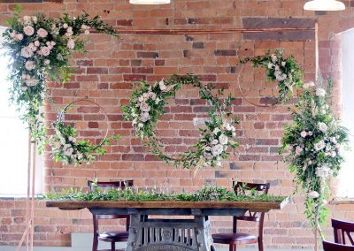 inspired-hire-wedding-prop-backdrop-hire-derbyshire-nottingham-midlands-IMG_0546