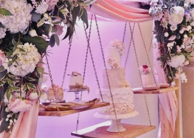 inspired-hire-wedding-prop-backdrop-hire-derbyshire-nottingham-midlands-IMG_1379