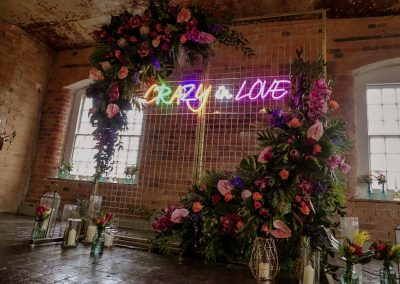 inspired-hire-wedding-prop-backdrop-hire-derbyshire-nottingham-midlands-IMG_2810