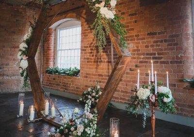 inspired-hire-wedding-prop-backdrop-hire-derbyshire-nottingham-midlands-IMG_3055
