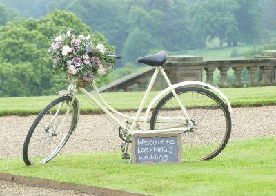 inspired-hire-wedding-prop-backdrop-hire-derbyshire-nottingham-midlands-IMG_3632