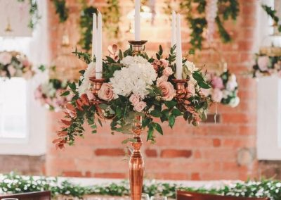 inspired-hire-wedding-prop-backdrop-hire-derbyshire-nottingham-midlands-IMG_4135